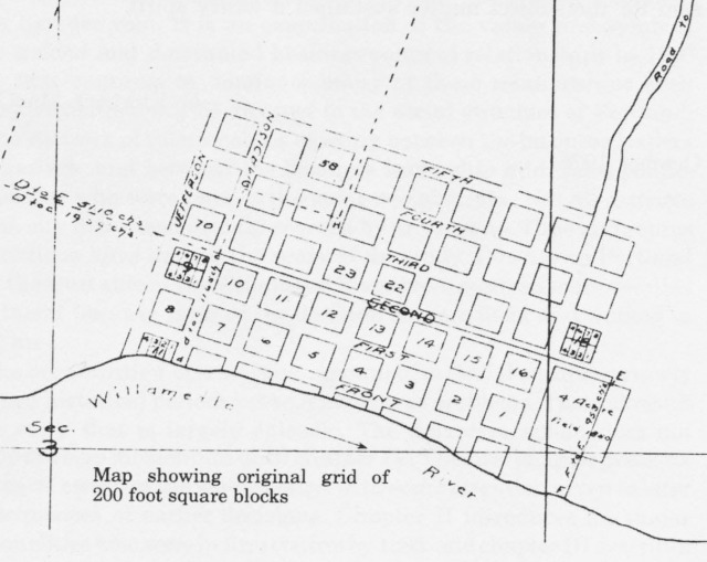 1845_1852lownsdalemap_downtown