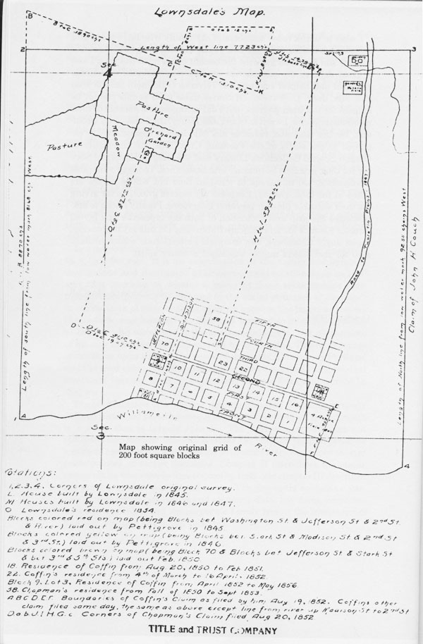 1845_1852lownsdalemap_sm