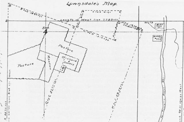 1845_1852lownsdalemap_west
