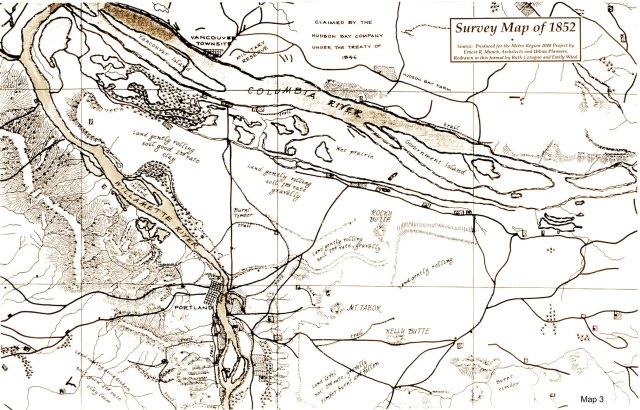 1852_sepia_map