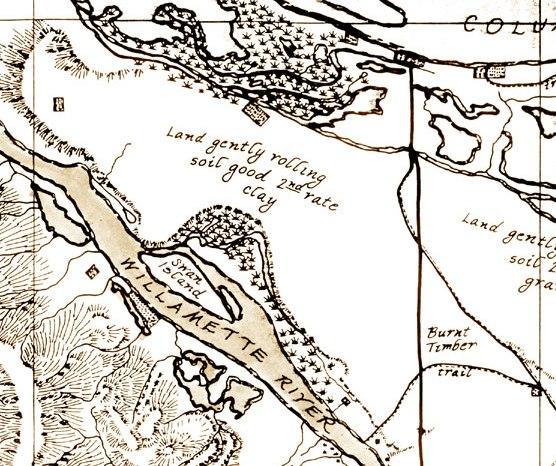 1852_sepia_map_detail1