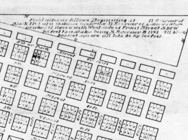1852_surveymap_park