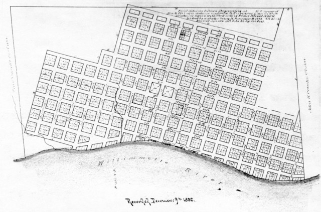 1852_surveymap_sm