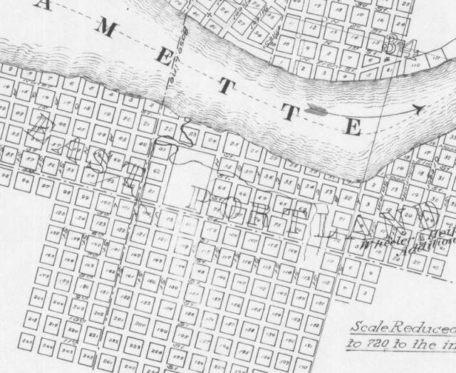 1866_map_eastside