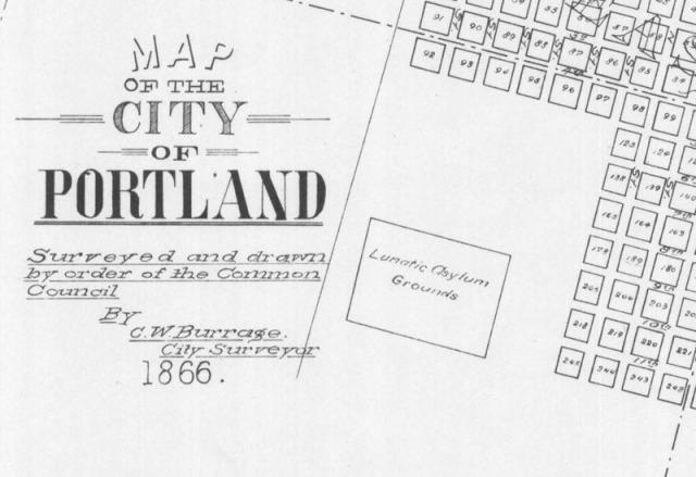 1866_map_lunatic