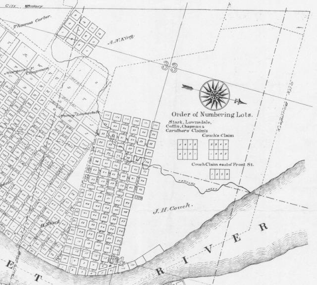 1866_map_tannercreek