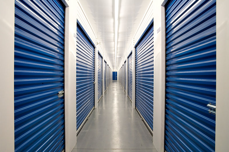 How to Write Stellar Facility Descriptions on Your Storage Site ...