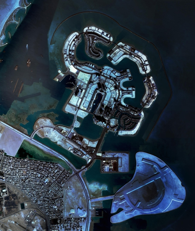 amwaj_arcgis_export